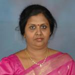 R.Varalakshmi