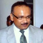 Basavaraju.P.Noolvi